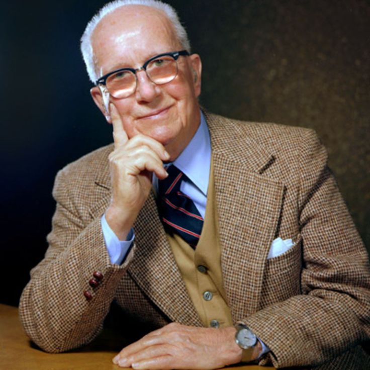 """Richard Buckminster Fuller, better known as Buckie Fuller, is regarded as one of the key innovators of the 20th century. Read more at Biography.com. Recommended by Sumita Mukherjee"""" author of keiko and kenzo educational adventure books. www.keikokenzo.com"""