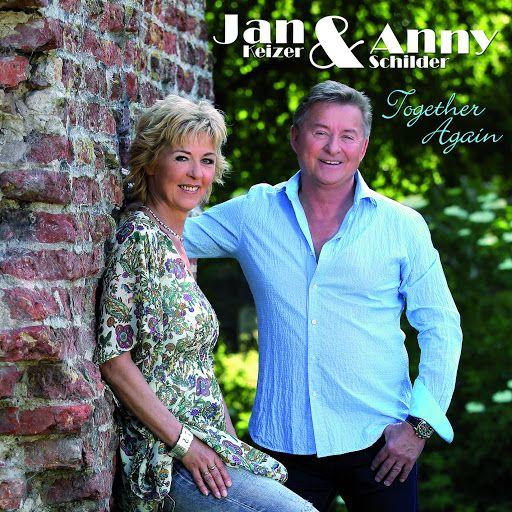 ▶ Jan Keizer & Anny Schilder - Take Me To Ibiza (Officiële video) - YouTube