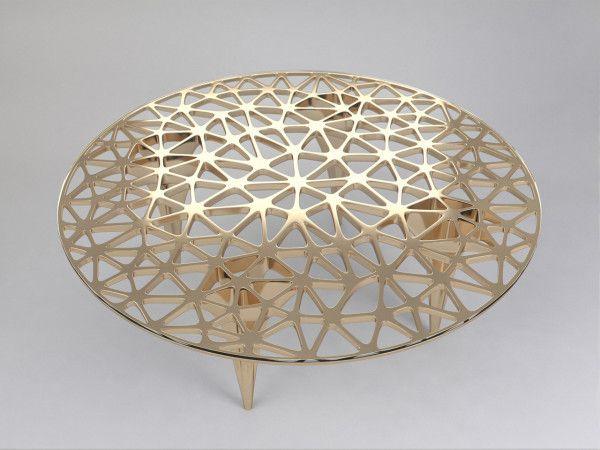 39 best Couchtische images on Pinterest Furniture ideas