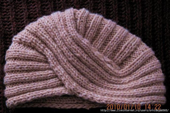 Фото короны чалма шапка