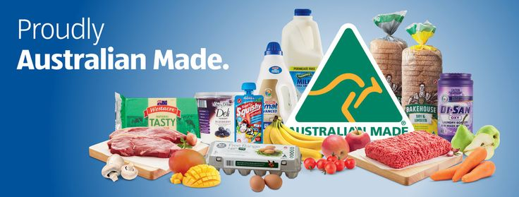 Proudly Australian Made Products From Aldi. ALC6978 KVB 1896x720
