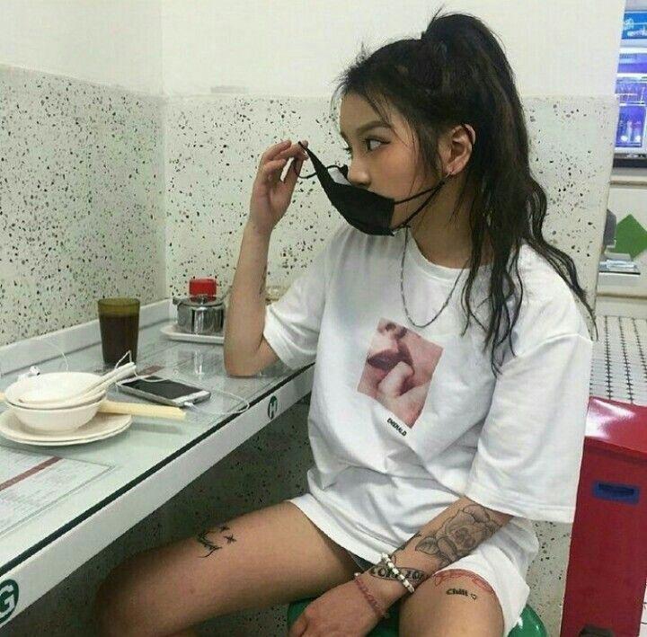 @안느   Vim compartilhar com vocês algumas fotinhos de ulzzangs e até mesmo k-idols para se usar no perfil. #wattpad #ulzzanggirl #ulzzang. ~Anne