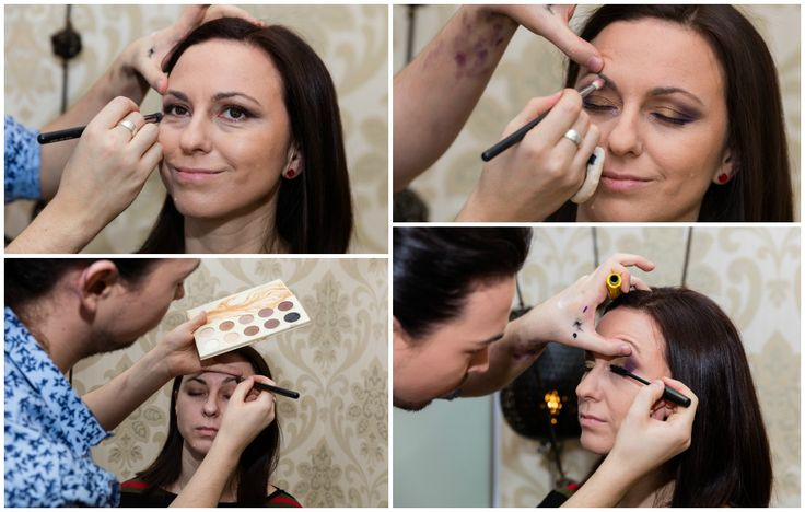 #kamzakrasou #sexi #love #make-up #dyi #diy #make-up #tutorials #eyes #eyes-tutorials #beauty #cosmetics #eyes-shadow #maskara #licenie #liner #beautiful #pretty #pink #gil #woman #womanbeauty #womanpower #love #follow4follow #followforfollov #like4like #likeforlike #picoftheday #amazing #inwag #fbgood #history #kamzakrasouKrok Krok za krokom: Jednoduchá elegancia - KAMzaKRÁSOU.skJarná premena - Očarujúca ako Kleopatra - KAMzaKRÁSOU.sk