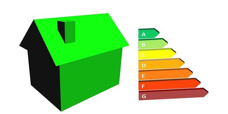en-que-afecta-certificacion-energetica-propietarios-inmuebles