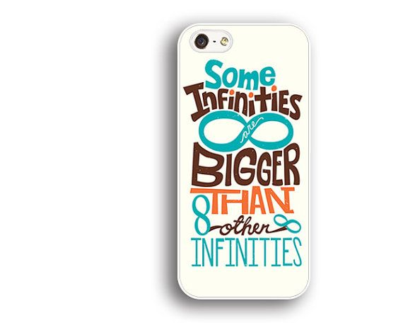 The Fault In Our StarsOur Stars iphone 5s case iPhone by artercase, $9.99