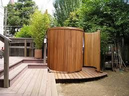 Image result for outdoor toilet designs