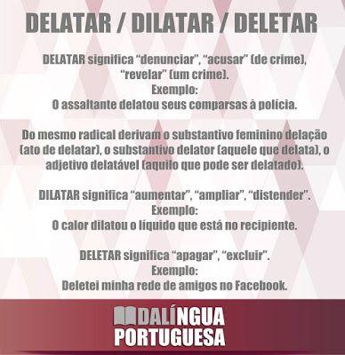 PoRtUgUêS nA TeLa: SoBrE a LíNgUa PoRtuGuEsA e A PoLíTiCa bRaSiLeIrA:...