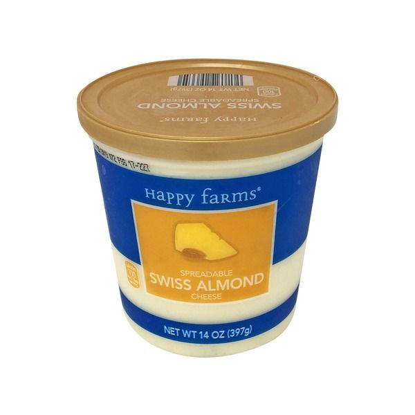 Image result for aldi swiss cheese spread