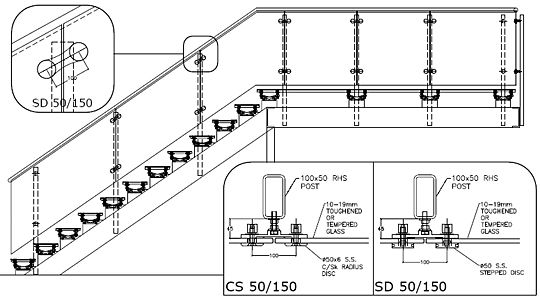 69 best images about detail drawings on pinterest green