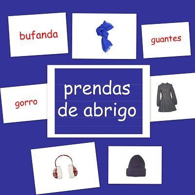 Recursos para el aula: Bits de inteligencia con prendas de vestir de Abrigo