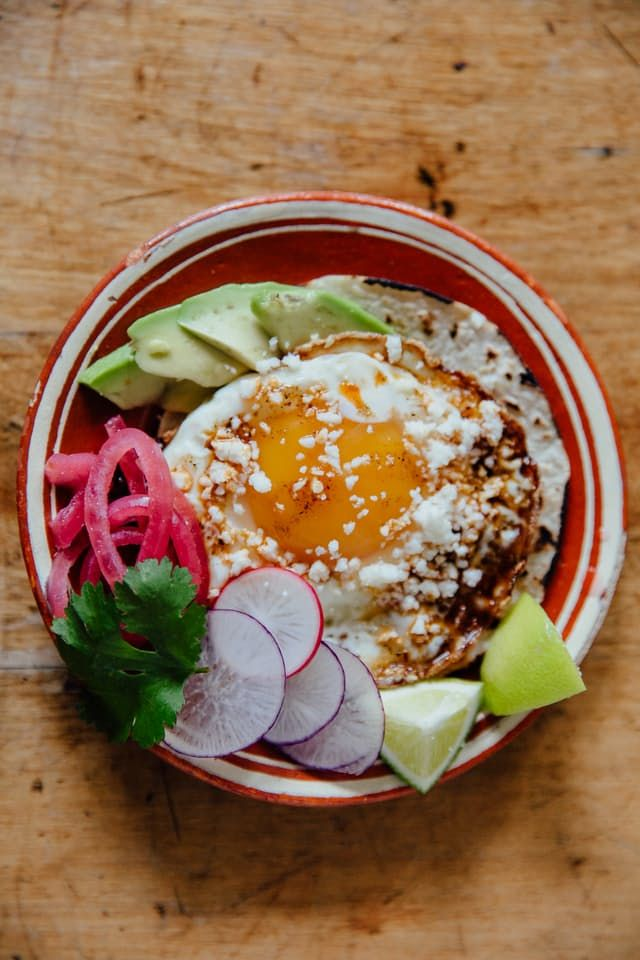There are many reasons to seek out the tacos at Tacos Oscar, a roving taqueria run by Oscar Michel and Jake Weiss. Any great taco begins with the tortillas, and here they are handmade and pressed to order. The two former line cooks from Oakland's Boot & Shoe Service also excel at fillings, which run the gamut from more traditional options like carnitas to less conventional combinations like Peruvian bean, nopal salad, roasted tomato salsa, cotija, and queso fresco. But the taco we...