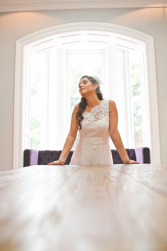 prova de vestido luciana ines noivas porto alegre casametno de dia renan radici fotografia_010