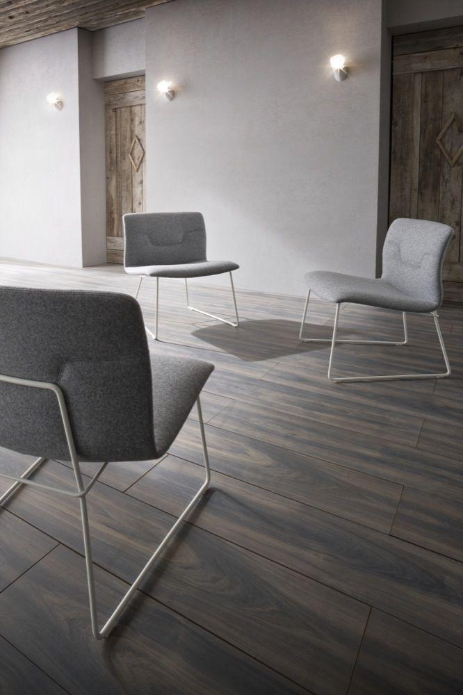 ChairSolutions™ / Australia + New Zealand ----> Ref:CS_Pin3<---------(CS)