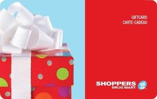shoppers_gift_card_1024x1024