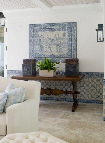 Decor Tile St John Indiana Simple Httpsipinimg736X893A4D893A4Debc567491 Review