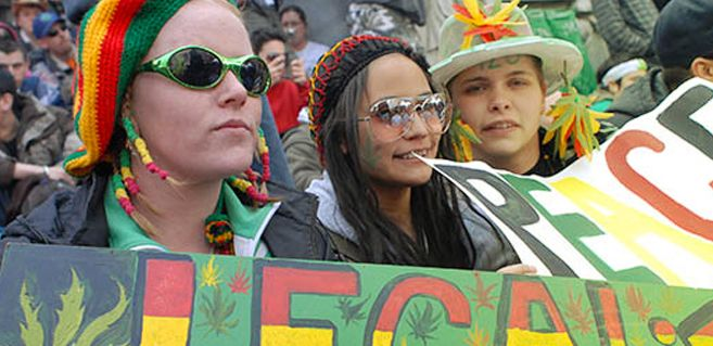 response to marijuana good or bad Here's the problem with asking if cannabis good/bad:  prolonged delayed nervous response  so is marijuana bad for you marijuana first off is really cannabis.