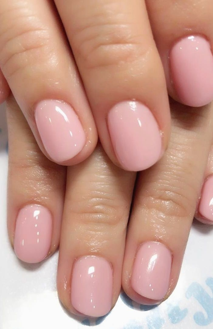 Pin by Polly Ermak on Manicure | Stylish nails designs