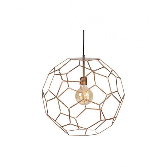 Lampy wiszące KARE DESIGN NOWOCZESNE MEBLE KARE DESIGN KRAKÓW - Nowoczesne meble, oświetlenie, dodatki designerskie - Kare Design Kraków