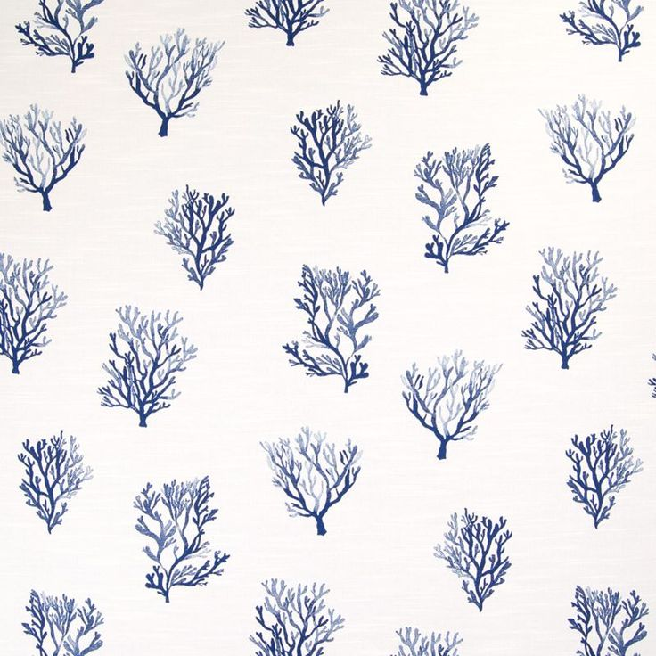 Delft tropical decorating fabric by Greenhouse. Item B5480-DELFT. Discount pricing and free shipping on Greenhouse fabric. Always 1st Quality. Search thousands of designer fabrics. Sold by the yard. Width 56 inches.