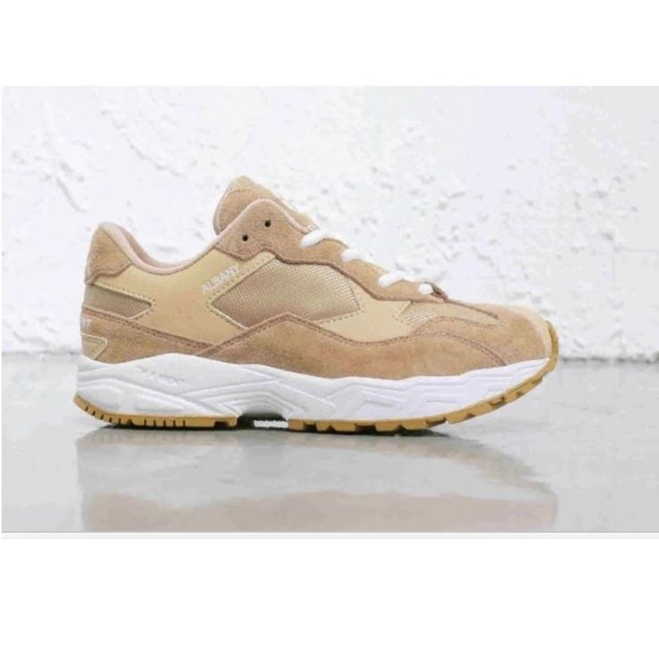 AYF Men Women Fashion Sneakers Leather Shoes Street Casual Athletic Couple Shoes #THKMENT #FashionSneakers