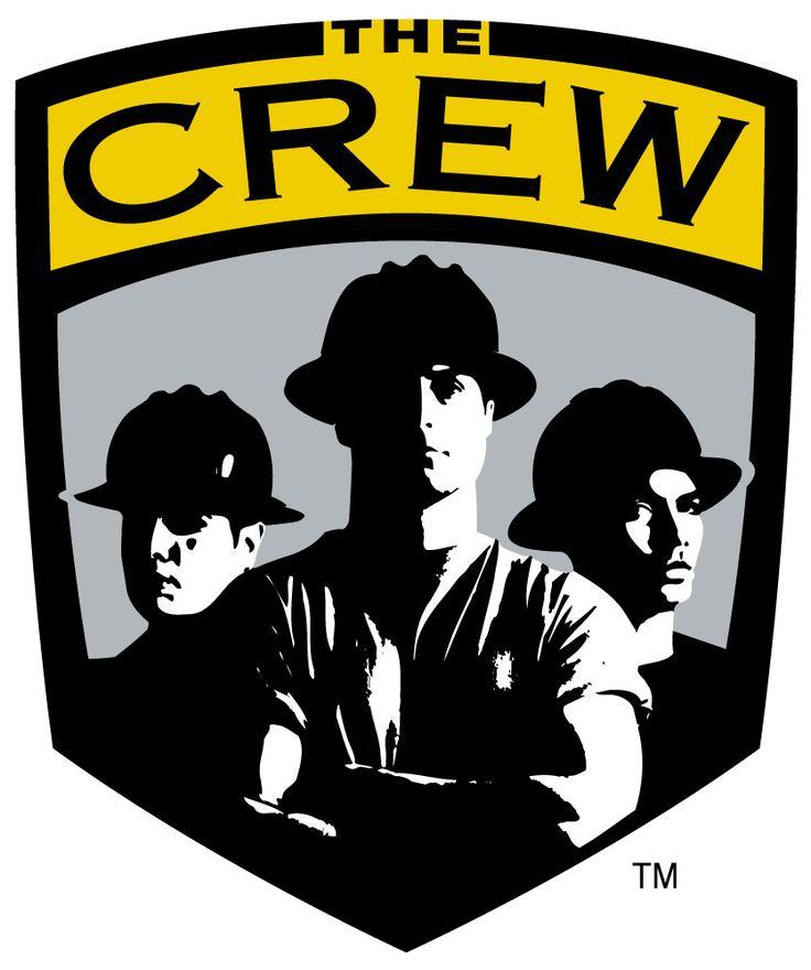 Go Crew!