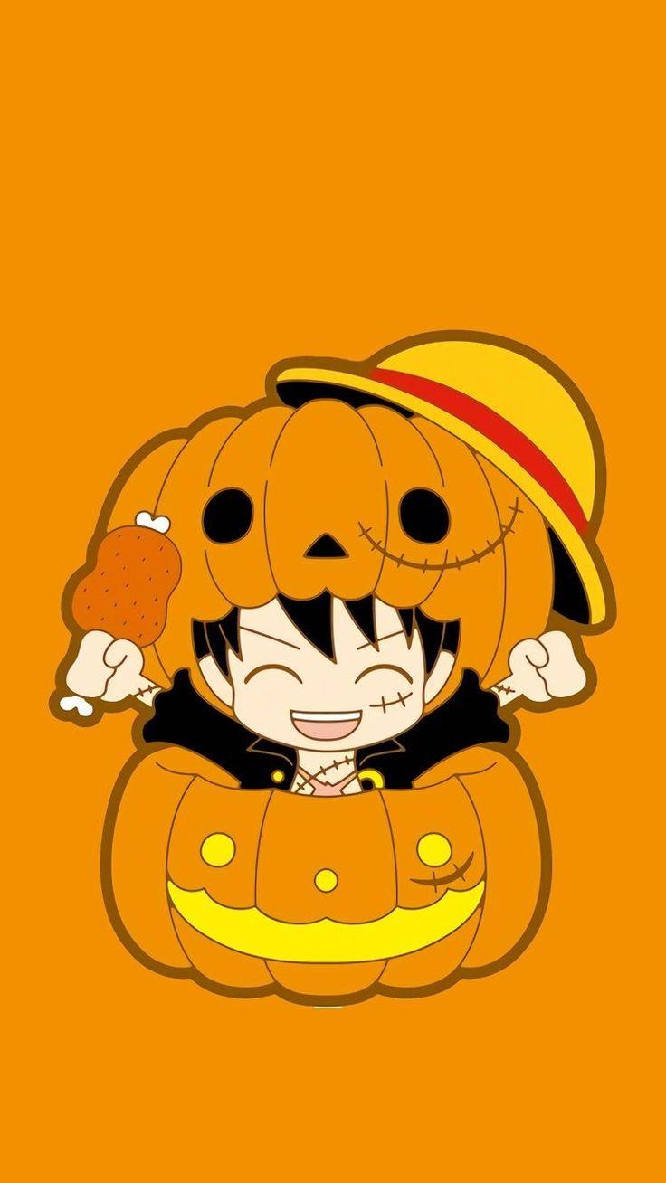 One Piece | วันพีช | ตัวละครจากการ์ตูน, แอนิเมชั่น, ภาพประกอบ