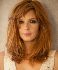 layers | Kelly Reilly