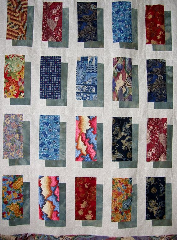17 Best Images About Quilt Modern On Pinterest Quilt