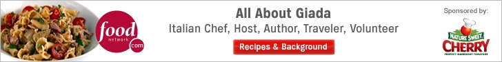 Ellie Krieger's cheese sauce. I use for less guilty mac and cheese and scalloped potatoes.