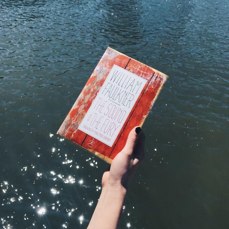 #TheUnitedStatesOfBooks