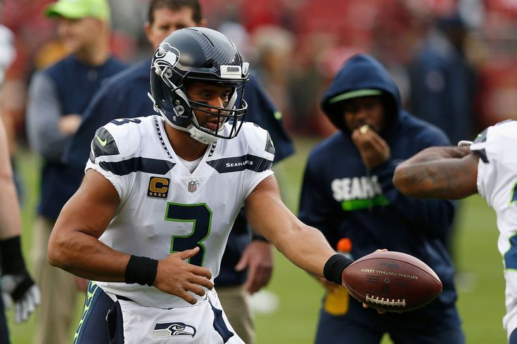 NFL picks 2017, Week 13: Experts see hope for the Seahawks and Chiefs https://www.fanprint.com/licenses/akron-zips?ref=5750