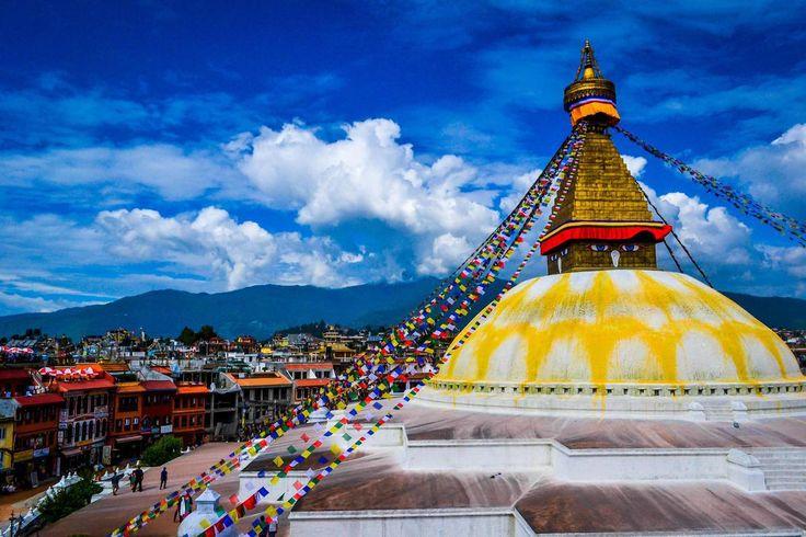 check out this url http://earth66.com/city/boudhanath-stupa-kathmandu-nepal/