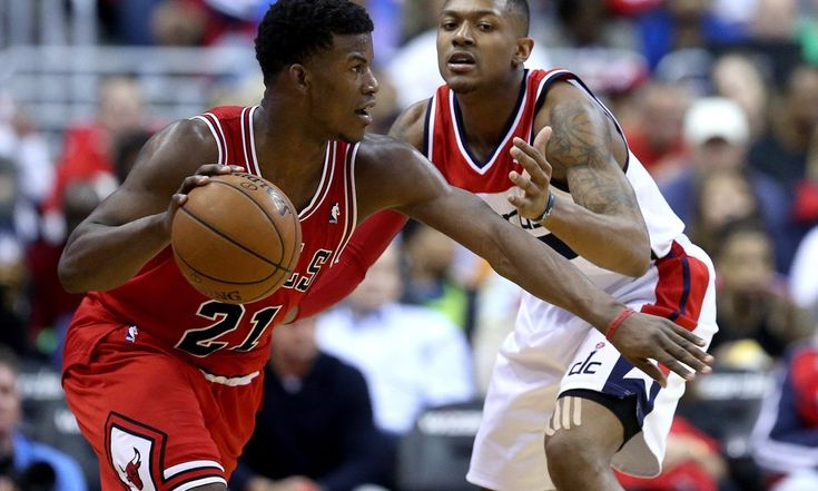 Recent NBA Draft History - Chicago Bulls - Today's Fastbreak  Recent NBA Draft History is a new series I'm starting examining the past five years (2011-15) of draft classes for each team in the NBA. I'll be looking at possible regrets, busts, hidden gems and then coming up with an overall grade each franchise deserves for their most recent draft picks. I'll be taking into consideration a variety of aspects for each team's grade, like projected growth of a player, where each was drafted.....