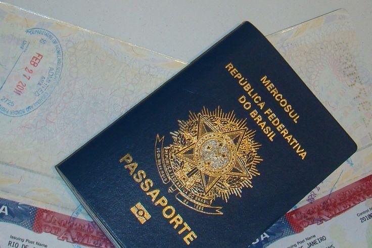 Dicas e procedimentos para tirar o visto americano
