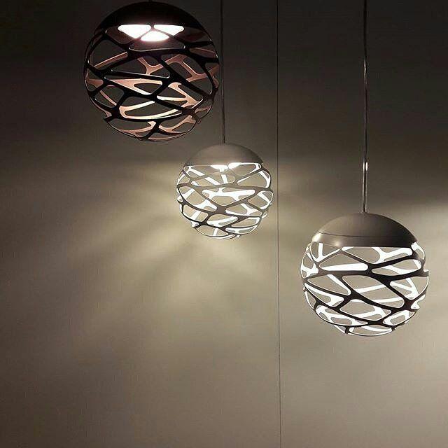 #Repost @jasmine_pandachi  ・・・ #studioitaliadesign #messut #habitare #helsinki #lampefeber #lamps