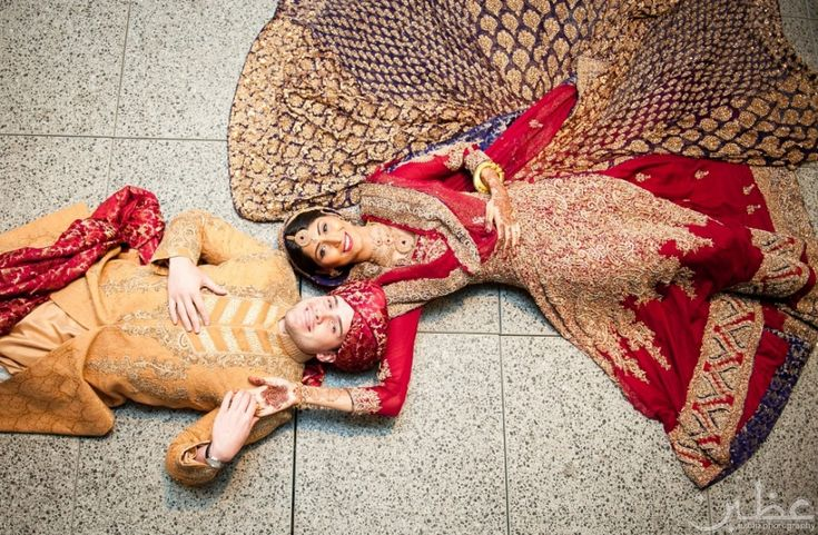 Indian wedding photography. Couple photoshoot ideas. Candid photo shoot.