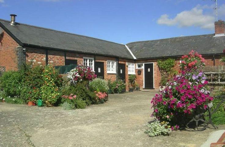 Walpole Farmhouse, Stansted Mountfitchet, Bishop's Stortford, Essex, England. Holiday. Travel. Dog Friendly. Cottage. Garden. www.theholidaycottages.co.uk.
