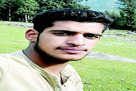 Shopian: Left for Eid prayers returned dead
