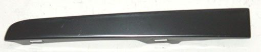 1995-1997 Toyota Tacoma Filler Panel Painted LH