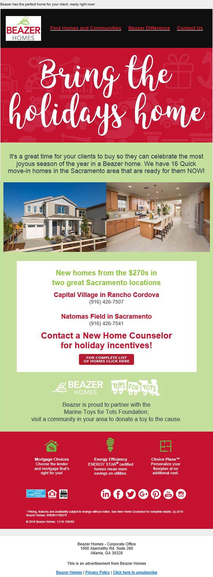 Superior New Homes For Sale In Rancho Cordova, California Sacramento Area Homes From  The $270s