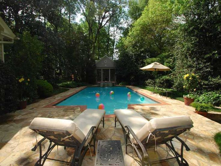 25 Best Aquatic Paradises Images On Pinterest Pools Swimming Pools And Water Feature