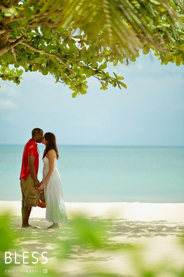 Pre-wedding photo , Bali. #bali #beach