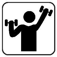 személyi edzés alakformálás táplálkozási tanácsadás edzéshatékonyság mérés állóképeség javítás táplálkozási napló edzőterem testépítés bemelegítés nyújtás izom izmok súlyzó funkcionális edzés súly TRX trx saját testsúlyos edzés erőnlét egészség táplálkozás fogyókúra fogyás bikini pulzus mérés pulzus variabilitás ekg légzés terhelés kettlebell jóga personal training edzésterv