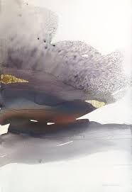 Bildergebnis für Sabrina Garrasi art