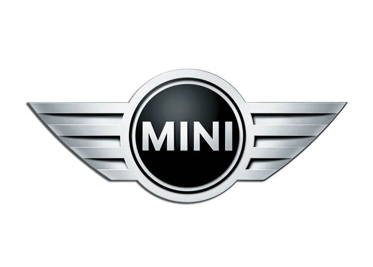 116 Best Logo Images On Pinterest Car Logos Cars And Badges