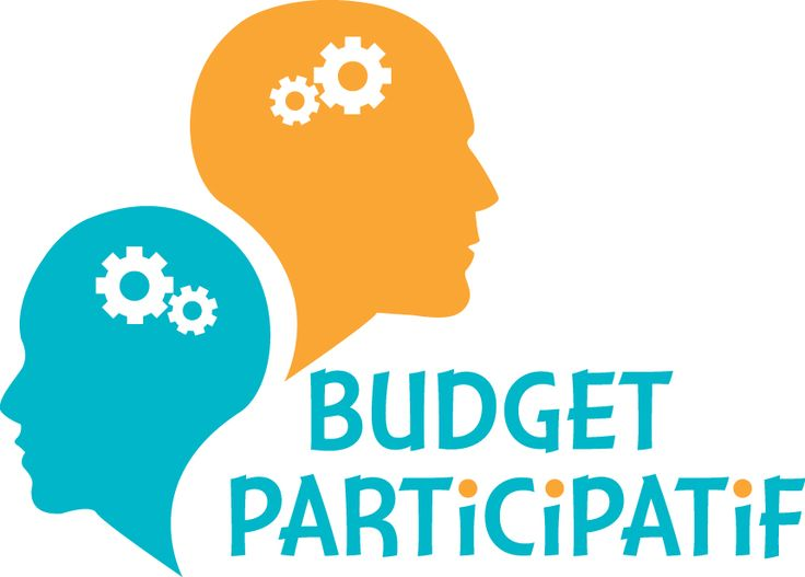 Budget participatif Matane