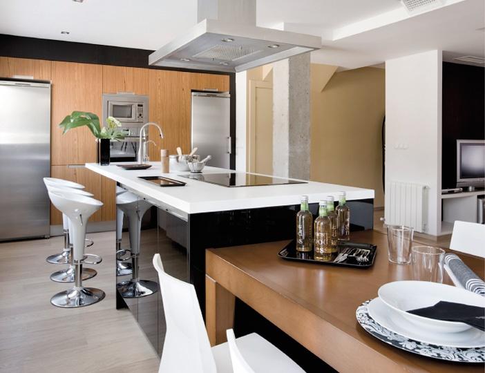 Els With Full Kitchens | 12 Best Ariane Kitchen Design Images On Pinterest Model