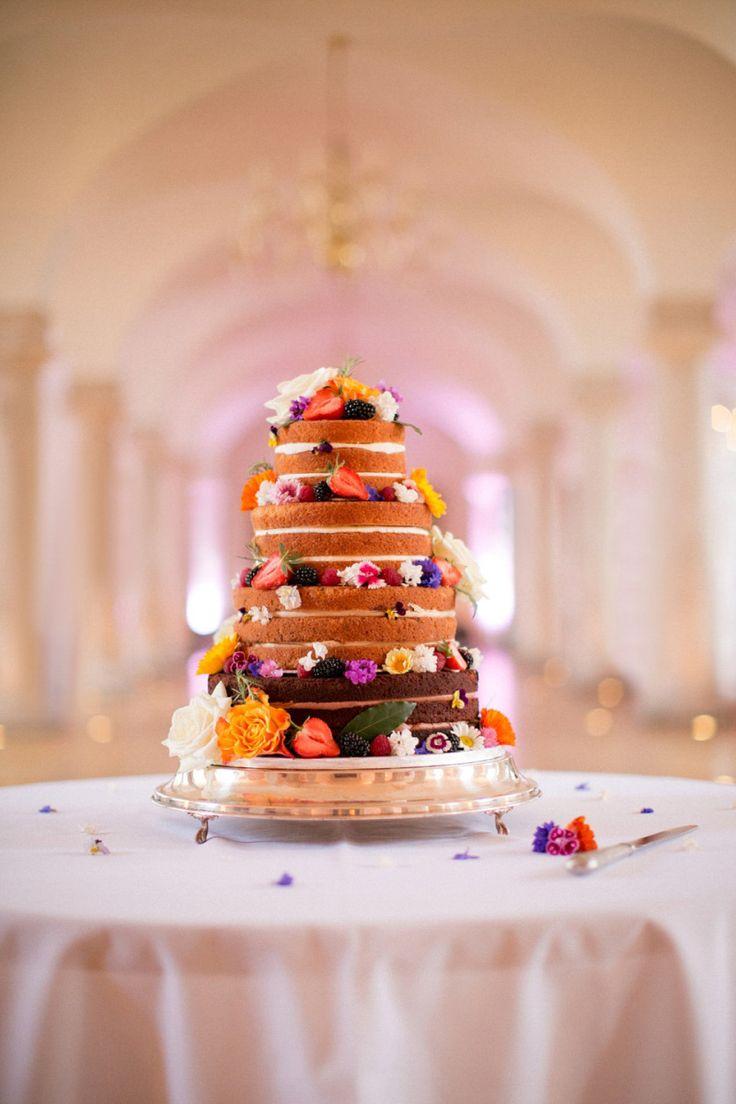 26 best jaydas birthday images on Pinterest | Birthdays, Conch ...