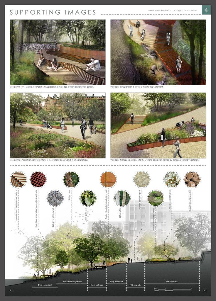 ISSUU - David Williams, Integrated Design Project, 2013 de David Williams