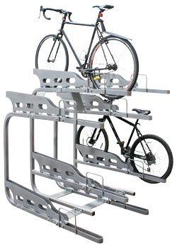 32 Best Dero Catalog Images On Pinterest Bicycle Storage